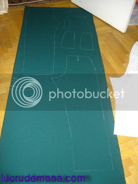 Concurs  - Pantaloni, de primavara - VOTAREA DSC03248-1