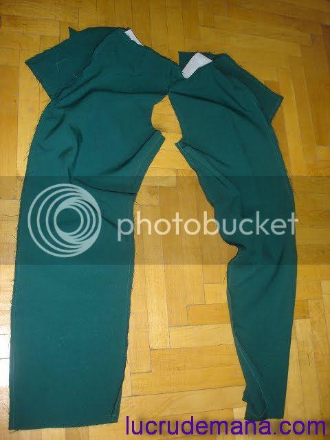 Concurs  - Pantaloni, de primavara - VOTAREA DSC03251-1