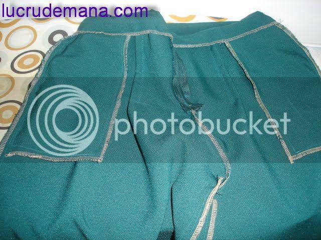 Concurs  - Pantaloni, de primavara - VOTAREA DSC03254-1