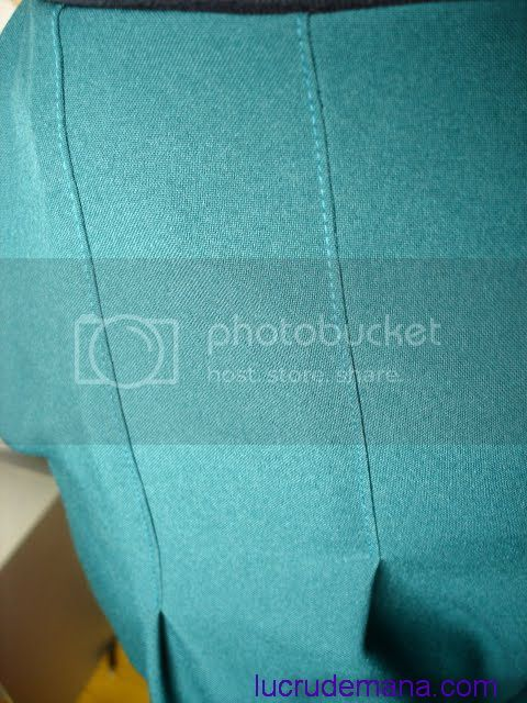 Concurs  - Pantaloni, de primavara - VOTAREA DSC03266-1