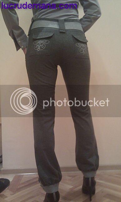 Concurs  - Pantaloni, de primavara - VOTAREA Spate-1