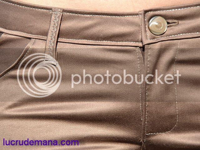 Concurs  - Pantaloni, de primavara - VOTAREA Detaliu0409