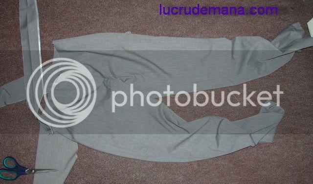 Concurs  - Pantaloni, de primavara - VOTAREA Inlucru-1