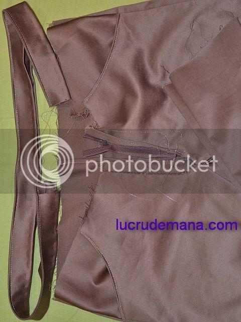 Concurs  - Pantaloni, de primavara - VOTAREA Lucru0180