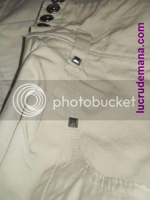 Concurs  - Pantaloni, de primavara - VOTAREA Pantalon2-4