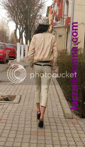 Concurs  - Pantaloni, de primavara - VOTAREA Pantalon6-4