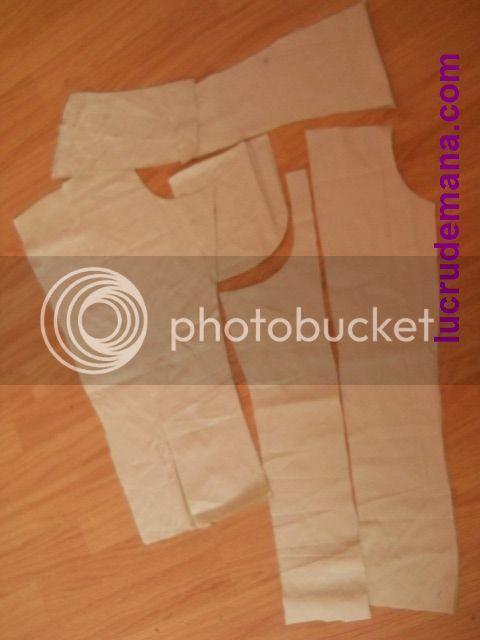 Concurs  - Pantaloni, de primavara - VOTAREA Pantalon7-2