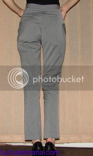 Concurs  - Pantaloni, de primavara - VOTAREA Spate-2
