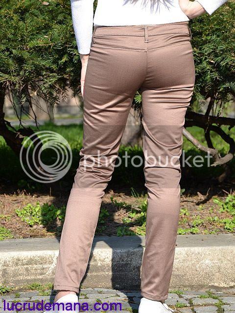 Concurs  - Pantaloni, de primavara - VOTAREA Spate0378