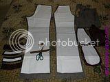 Concurs  - Pantaloni, de primavara - VOTAREA Th_pantalon1-1