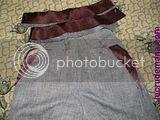 Concurs  - Pantaloni, de primavara - VOTAREA Th_pantalon2-1