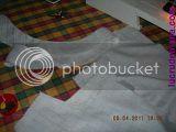 Concurs  - Pantaloni, de primavara - VOTAREA Th_pantalon2-3