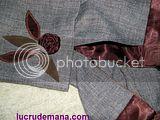 Concurs  - Pantaloni, de primavara - VOTAREA Th_pantalon3-1