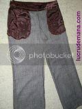 Concurs  - Pantaloni, de primavara - VOTAREA Th_pantalon4-1
