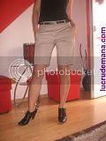 Concurs  - Pantaloni, de primavara - VOTAREA Th_pantalon4-4