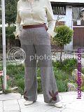 Concurs  - Pantaloni, de primavara - VOTAREA Th_pantalon5-1