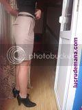 Concurs  - Pantaloni, de primavara - VOTAREA Th_pantalon5-5