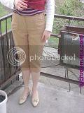 Concurs  - Pantaloni, de primavara - VOTAREA Th_pantalon5-6
