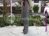 Concurs  - Pantaloni, de primavara - VOTAREA Th_pantalon6-1