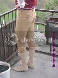 Concurs  - Pantaloni, de primavara - VOTAREA Th_pantalon6-6