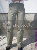 Concurs  - Pantaloni, de primavara - VOTAREA Th_pantalon6