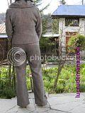 Concurs  - Pantaloni, de primavara - VOTAREA Th_pantalon7