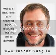 RuneHeivang