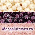 MargelutaMea