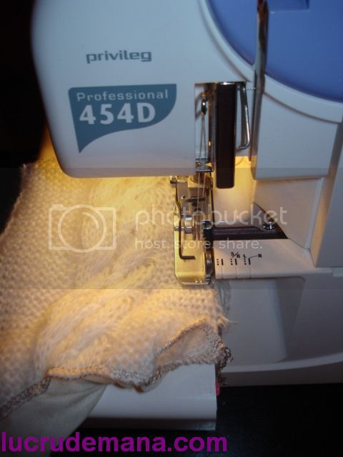 Concurs croitorie - IN ASTEPTAREA LUI MOS CRACIUN! - VOTAREA!!!! DSC05841480x640