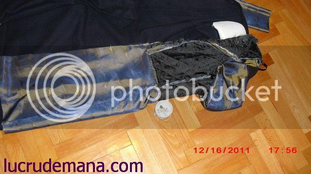 CONCURS PALTON DE IARNA - VOTAREA CIMG0791