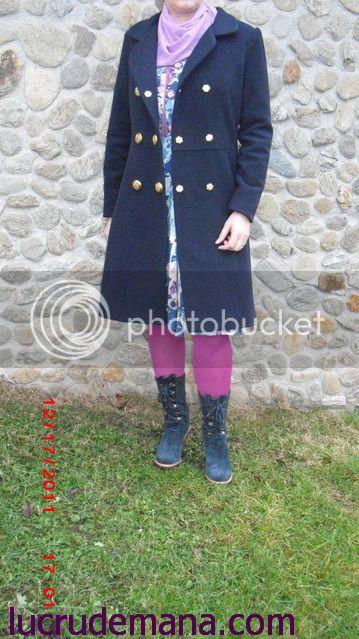 CONCURS PALTON DE IARNA - VOTAREA CIMG0818