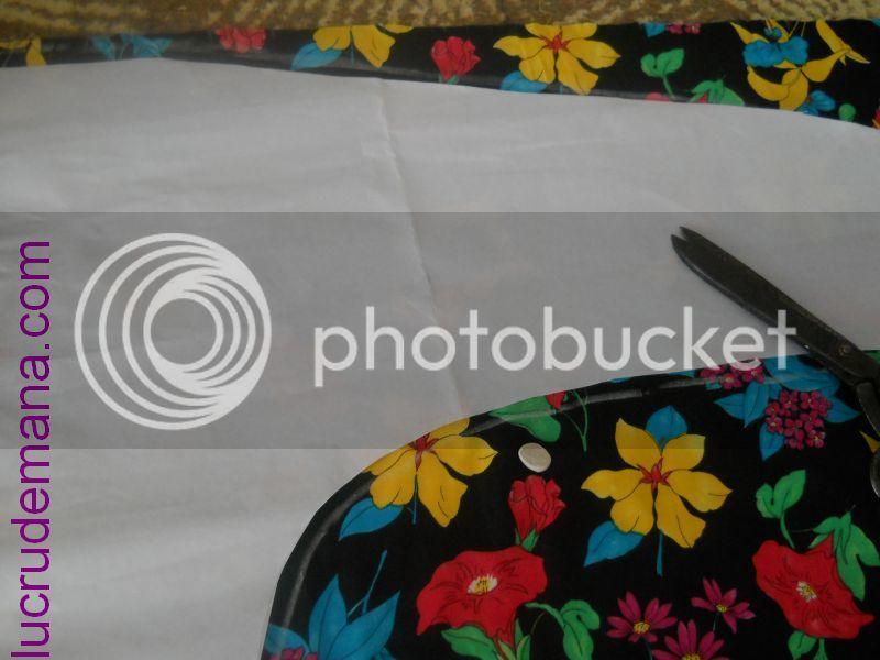 Concurs croitorie - ROCHIE PRIMAVARATICA FEMININA - Pagina 4 2-2