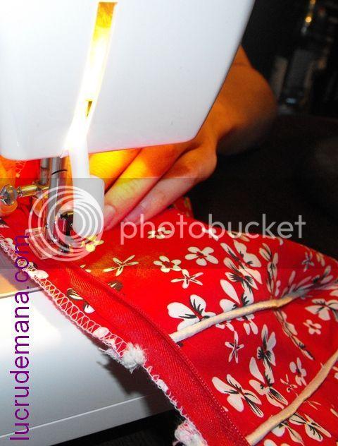 Concurs croitorie - ROCHIE PRIMAVARATICA FEMININA - Pagina 4 2-3