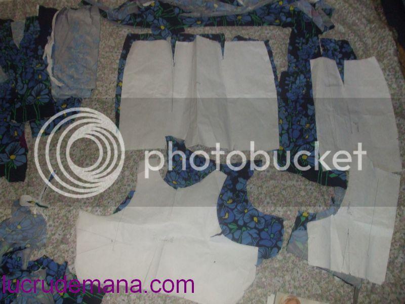 Concurs croitorie - ROCHIE PRIMAVARATICA FEMININA - Pagina 4 2