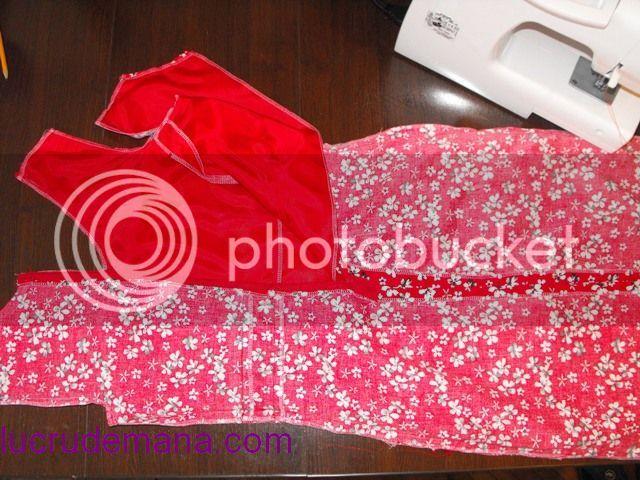 Concurs croitorie - ROCHIE PRIMAVARATICA FEMININA - Pagina 4 3-3