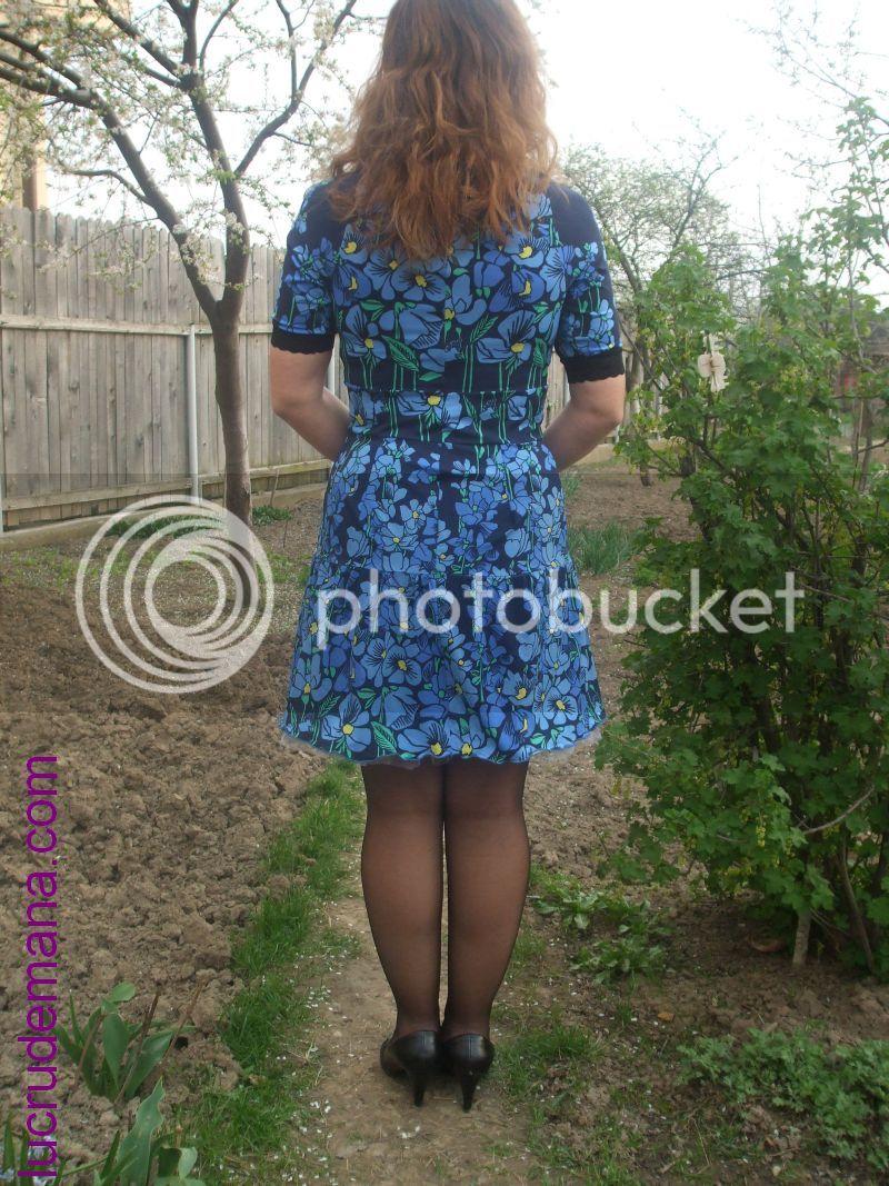 Concurs croitorie - ROCHIE PRIMAVARATICA FEMININA - Pagina 4 4
