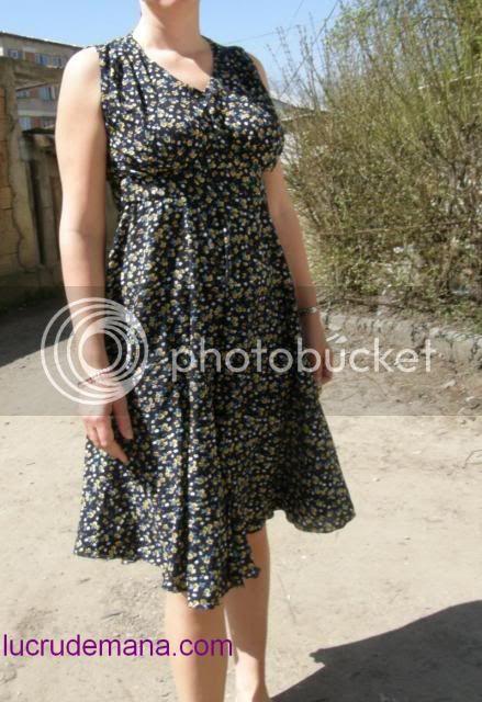 Concurs croitorie - ROCHIE PRIMAVARATICA FEMININA - Pagina 4 6-1