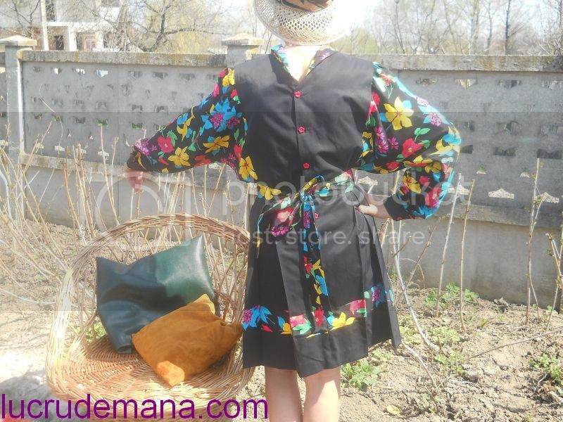 Concurs croitorie - ROCHIE PRIMAVARATICA FEMININA - Pagina 4 7-1