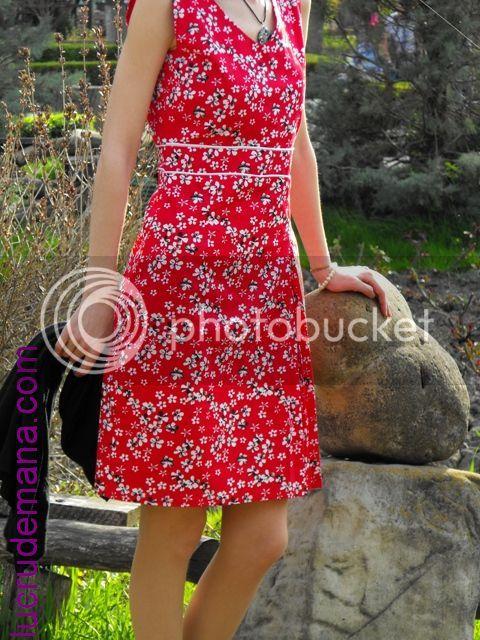 Concurs croitorie - ROCHIE PRIMAVARATICA FEMININA - Pagina 4 DSCF0398