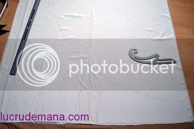 Concurs croitorie - ROCHIE PRIMAVARATICA FEMININA - Pagina 4 Con1