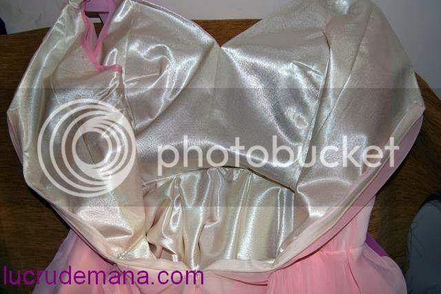 Concurs croitorie - ROCHIE PRIMAVARATICA FEMININA - Pagina 4 Conc1