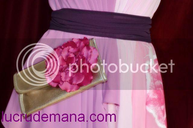 Concurs croitorie - ROCHIE PRIMAVARATICA FEMININA - Pagina 4 Conc4