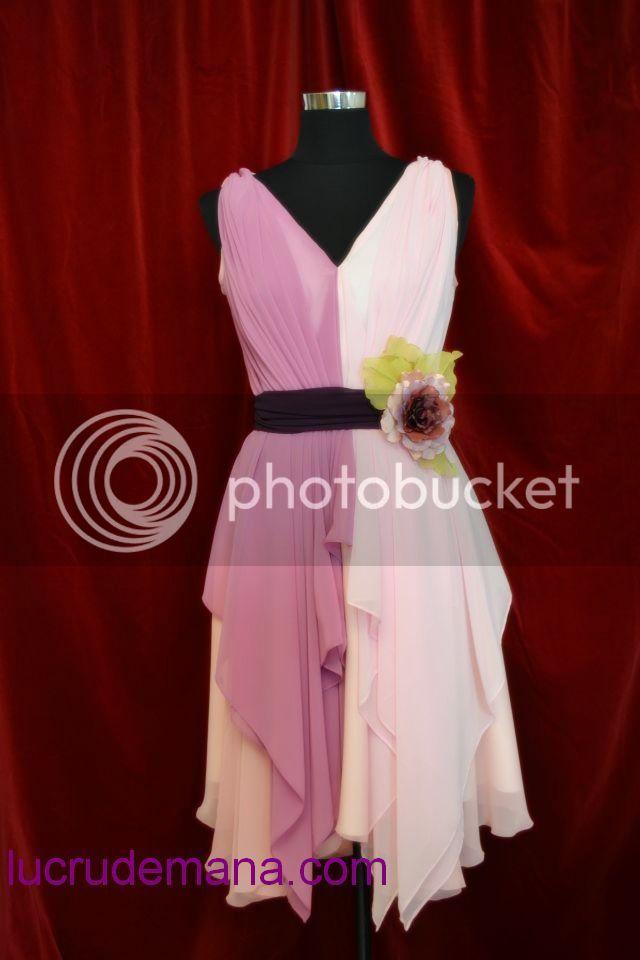 Concurs croitorie - ROCHIE PRIMAVARATICA FEMININA - Pagina 4 Conc6