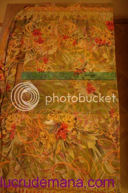 Concurs croitorie - ROCHIE PRIMAVARATICA FEMININA - Pagina 4 Concurenat2insailat_mijloc