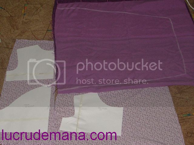 Concurs croitorie - ROCHIE PRIMAVARATICA FEMININA - Pagina 4 Concurenta1