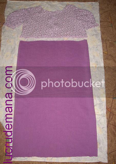 Concurs croitorie - ROCHIE PRIMAVARATICA FEMININA - Pagina 4 Concurenta12