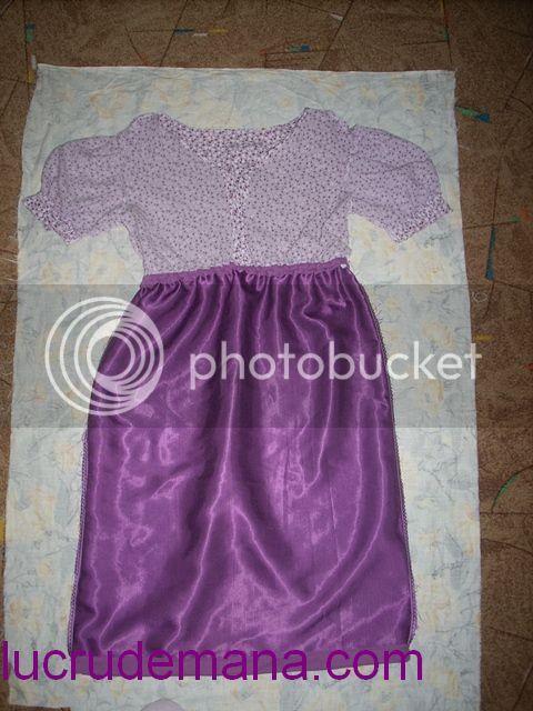 Concurs croitorie - ROCHIE PRIMAVARATICA FEMININA - Pagina 4 Concurenta14