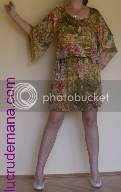 Concurs croitorie - ROCHIE PRIMAVARATICA FEMININA - Pagina 4 Concurenta2fata