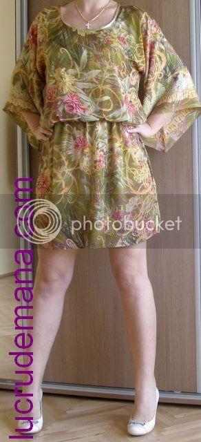 Concurs croitorie - ROCHIE PRIMAVARATICA FEMININA - Pagina 4 Concurenta2fata2