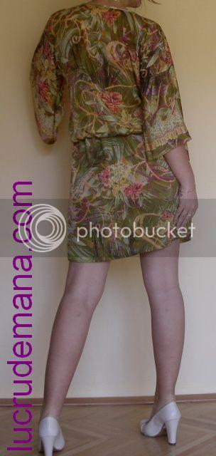 Concurs croitorie - ROCHIE PRIMAVARATICA FEMININA - Pagina 4 Concurenta2spate